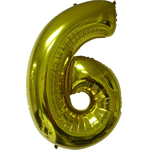 colortree-40-gold-foil-number-balloons-0-9-birthday-party-digital-balloons-6