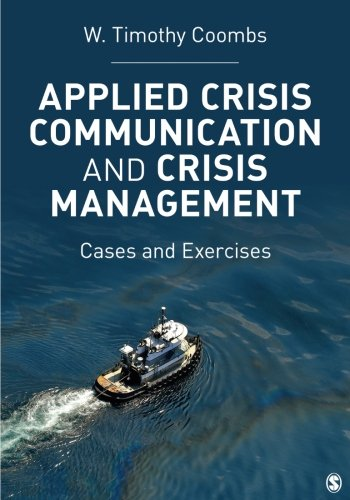 Pdfdownload applied crisis communication and crisis management pdfdownload applied crisis communication and crisis management cases and exercises by timothy coombs fullonline isaghfksfia65 fandeluxe Gallery