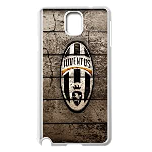 Generic Case juventus For Samsung Galaxy Note 3 N7200 A0K2242944