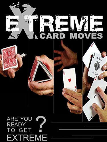 extreme-card-moves