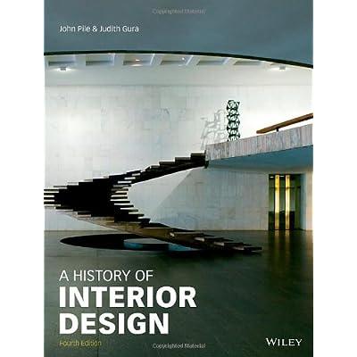 A History Of Interior Design Pdf Download Design Decoration