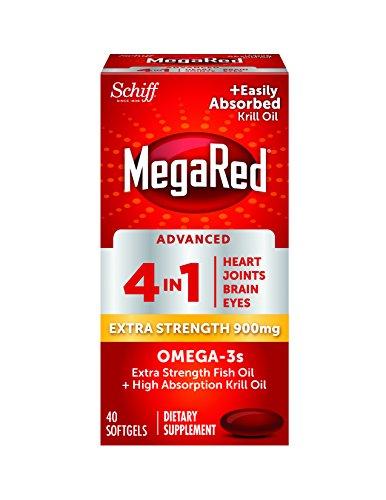 omega 3 900 mg - 8