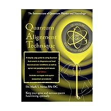 Quantum Alignment Technique