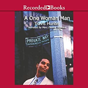 One Woman Man Audiobook