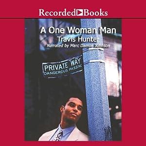 One Woman Man Audiobook