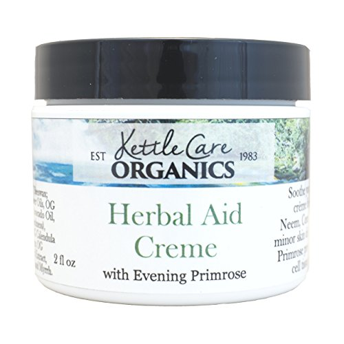 Herbal-Aid-Creme-with-Neem-2-oz