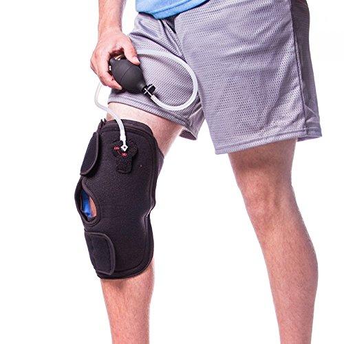 Bursitis Osteoarthritis Relief Cartilage Degeneration product image