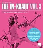 In-Kraut 3