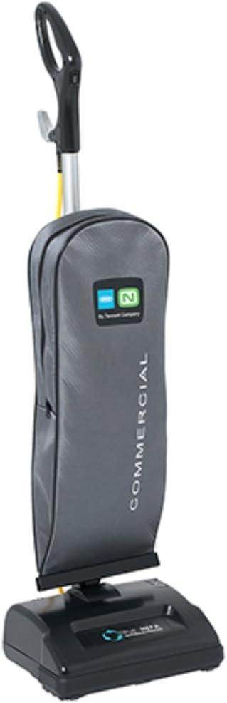 TENNANT Paper Bag, HEPA Upright Vacuum