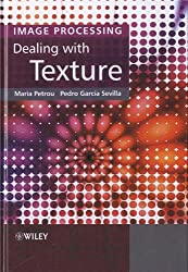 Image Processing: Dealing With Texture