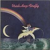 Uriah Heep / Firefly