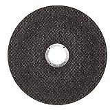 Festool 204902 Cut-Off Wheel WS D 125/10, Grey