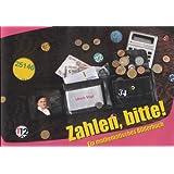 """""""Zahlen, bitte!"""": - Ein mathematisches Bilderbuch -"""