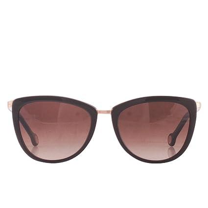 CH Carolina Herrera - Gafas de sol, Mujer, SHE046, 300K ...