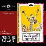 Le streghe | Roald Dahl