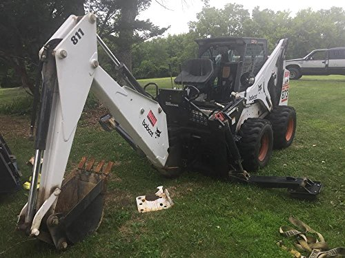 811-backhoe-attachment