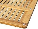 Oceanstar-FM1163-Bamboo-Floor-and-Shower-Mat