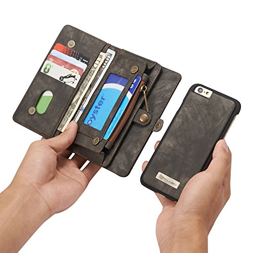 Leather+wallet+phone+cases+iPhone+6%2FiPhone+6S%2FiPhone+6+Plus%2FiPhone+6S+Plus%2FiPhone+7%2FiPhone+7+Plus+case%2FSamsung+S7+Edge%2FS7