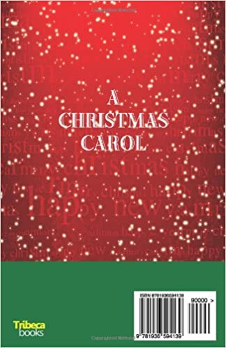 A Christmas Carol and Other Christmas Writings: Charles Dickens ...