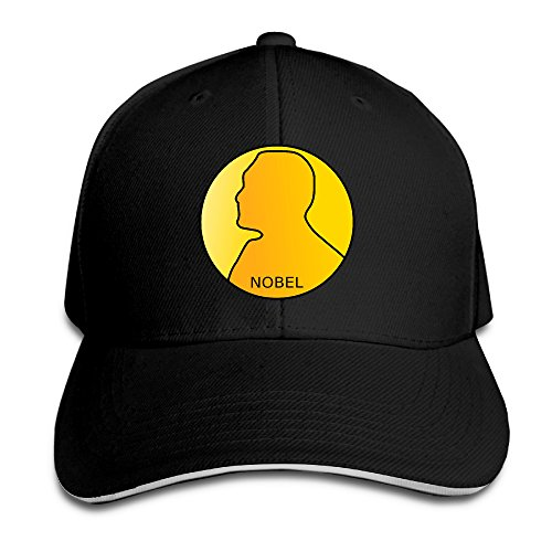 Price comparison product image Logon 8 Bob Dylan Funny Sun Hat Black One Size