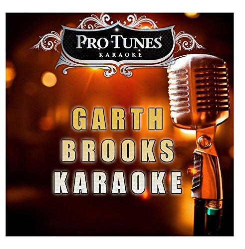 Karaoke: Garth Brooks