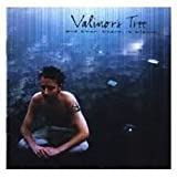 Valinor's Tree - And then there is silence By VALINOR'S TREE (0001-01-01)