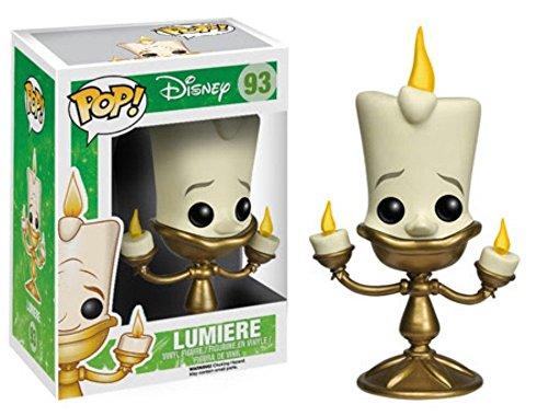 Funko (Cheap Disney Costumes)