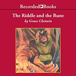 The Riddle and the Rune