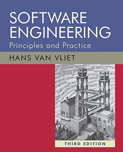 Software Engineering: Third Edition