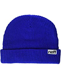 Fold Beanie Hat for Men and Women. NEFF