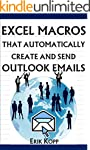 Excel Macros That Automatically Creat...