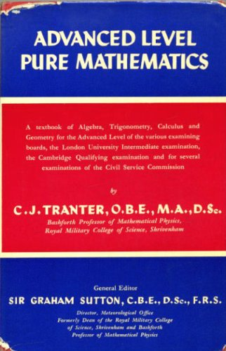 Advanced Level Pure Mathematics Pdf - meistervegalo