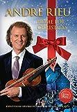 Music : Home for Christmas