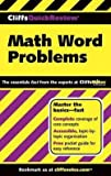 img - for Karen L. Anglin: Math Word Problems (Paperback); 2004 Edition book / textbook / text book
