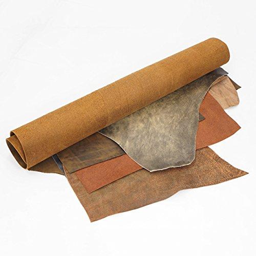 SLC's Journal Makers Bundle