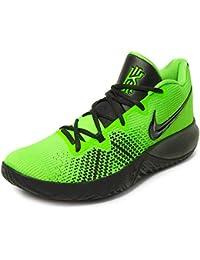b0e378735688 Amazon.com  Basketball - Team Sports  Clothing