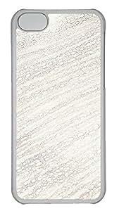 iPhone 5c Case Unique Cool iPhone 5c PC Transparent Cases Design02 Design Your Own iPhone 5c Case