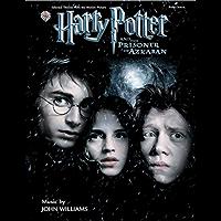 Harry Potter and the Prisoner of Azkaban (Piano