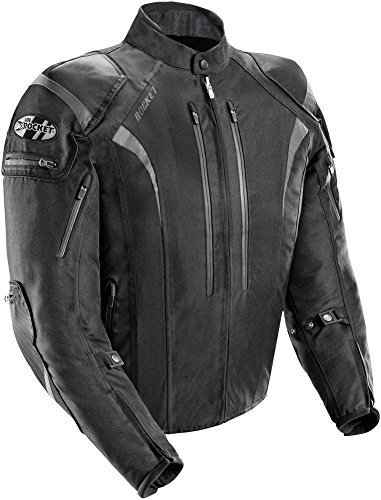 Jackets For Motorcycles - 9