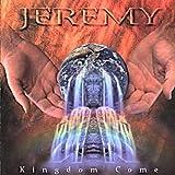 Kingdom Come by Jeremy