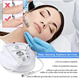 Diamond Microdermabrasion Machine, MYSWEETY