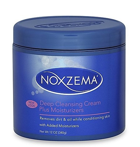 classic-clean-moisturizing-cleansing-cream-from-noxzema-12-ozpack-of-2