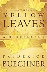 The Yellow Leaves