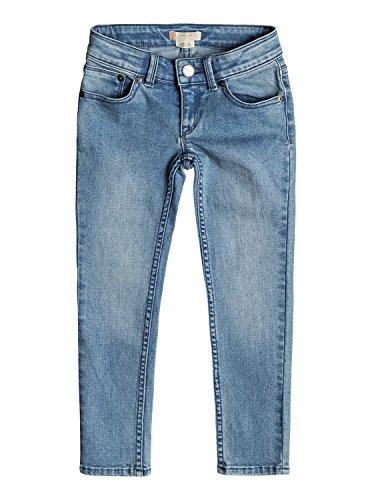 Roxy Kids Girls Jeans - 6
