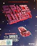 Space Quest I: The Sarien Encounter Product Image