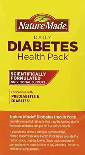 diabetes pancreatina obat