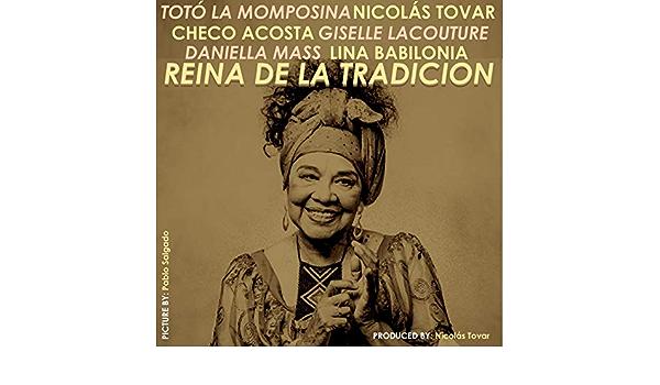 Ron Cafe de Lina Babilonia en Amazon Music - Amazon.es