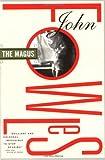 The Magus, John Fowles, 0316296198
