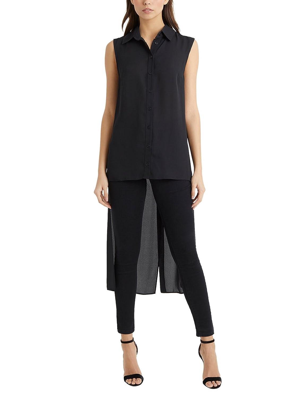 Schneider Sportswear Tessa Damen Jacke Sweatjacke Fleece innen