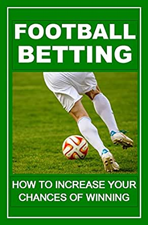 how to win gambling soccer